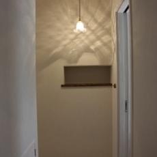 ホール/廊下